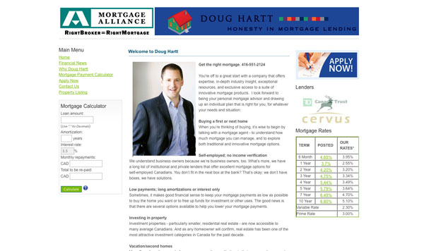 harttmortgage reference